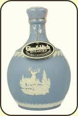 161123-glenfiddich