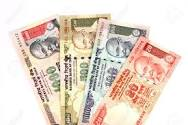 indian-money