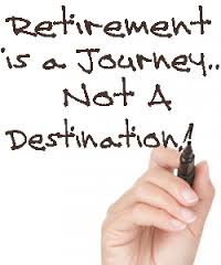 161118-retirement