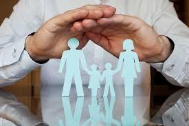 161203-employer-retiree-1