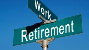 161208 Retirement Planning