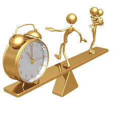 170215 Work Life Balance