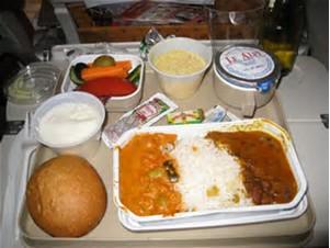 170403 Indian Veg Food