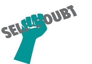 170413 Self Doubt