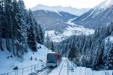 180124 Davos