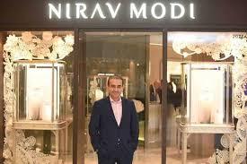 180220 Nirav Modi