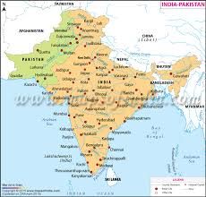 180226 Pakistan