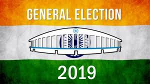 190314 Elections 2019