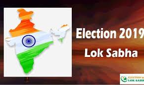 190422 Lok Sabha Elections